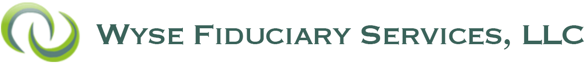 Wyse Fiduciary Services LLC